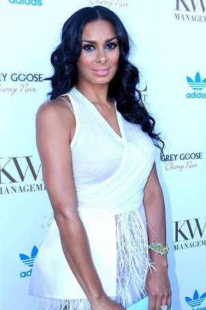 2nd Annual KWL Management BET Awards Summer Soiree Party