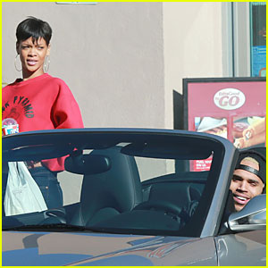 rihanna-&-chris-brown-slurpee-craving-stop