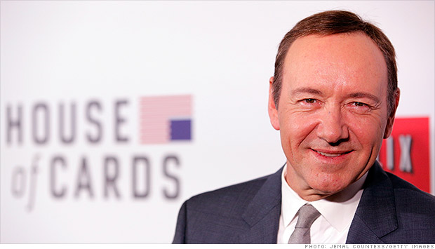 130131064038-house-of-cards-netflix-kevin-spacey-monster